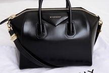 bags • bags • bags