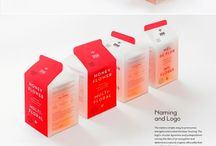 packaging lover