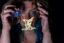 Vassia Stoixeio Jewelry by Kalli Bellou Photography / Vassia Stoixeio Jewelry by Kalli Bellou Photography  http://www.stoixeio.com.gr  https://www.facebook.com/vassia.stoixeio https://www.facebook.com/stoixeiocomgr  https://www.facebook.com/KalliBellouPhotography http://www.kallistigmi.gr