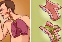 Natural Health Home Remedies