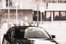 Benz / ベンツ