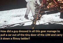 NASA Propaganda
