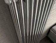 Радиаторы отопления IRSAP / Лучшие радиаторы. Радиаторы трубчатые из стали  TESI компании IRSAP – элегантный и функциональный прибор отопления, используемый в жилых помещениях. Применение лазерной сварки позволяет забыть об отложениях и осадках внутри конструкции