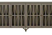 Currey - Furniture