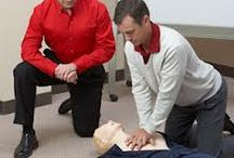 Why LifeSaver Team CPR? / LifeSaver Team CPR provides CPR training certification program with experienced trainers.