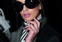NZ Fashion Week 2013. Miromoda Showcase. VEIN Collection / Our third year at NZ Fashion Week.   'VEIN'  #fashion #dmonicintent #nzfashion #nzdesigners #vein #style #2013 #hats #jackets   Click here to view our facebook page:  www.facebook.com/dmonicintent