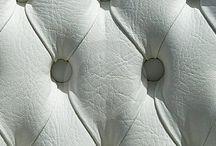 accesorii tapiterie