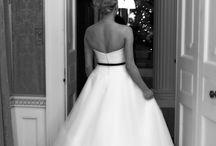 Weddings at Weston  / The most wonderful wedding venue