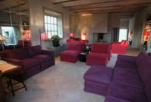 Favorite Places & Spaces / by ClassicVacationRental.com