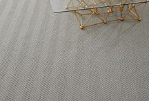 Totally Cool Gray Cues / Cool Gray Carpet, Broadloom, Tile,