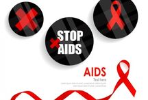 lucha VIH