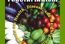 Vegetarian Foods and Health_LiveHlthy / In a vegetarian world no worry about Kosher, Halal, Mad Cow Disease..