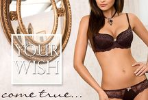 Exclusive Offers - Our Promotions / View our latest offers for exclusive lingerie discounts