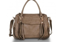 """""""Favorite Items from Baghaus.com"""" / by Lindsay W"""