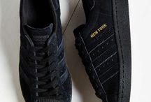 = Shoes =