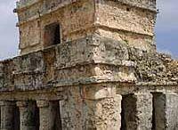 Tulum / by Riviera Maya