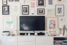 Interior / Interior • DIY • kidsroom • design