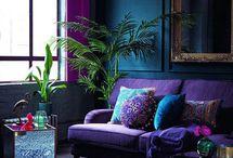 colour & harmony