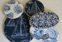 Nautical My House / by Danielle Smith