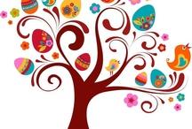Festività Ed Eventi Pasqua