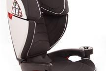 Scaune auto grupa 1-2-3(9-36 kg) / http://idealbebe.ro/scaune-auto-scaune-auto-grupa-1-2-3%289-36-kg%29-c-173_162.html