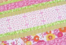 Quilting Projects / by Annette Gilbert