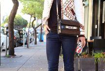 I want to wear it ! Love love love