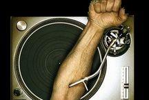 music addict / musique