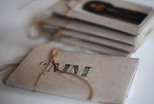    m2matiz work / photographer   designer   maker www.m2matiz.com / by mariana   