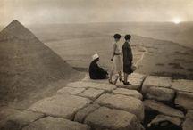Old Egypt (www.vantage-travels.com)