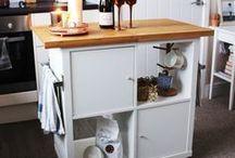 meuble DIY