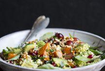 salat!!!