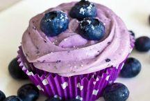 Gluten Free! / by Tonya Deputy