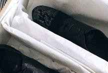 Molì_LikeAMan / Le scarpe Molì di Ivana Molinari con tacco basso. Belle e alla moda.