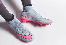 Sock boots / Peng Sock boots