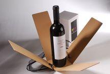 cajas para vinos