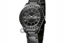 JUST CAVALLI / JUST CAVALLI watches - Τελευταία προϊόντα της γνωστής εταιρείας με το μοναδικό design στις καλύτερες τιμές που μπορείτε να βρείτε στο ελληνικό διαδίκτυο!