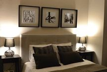 Diseños de dormitorios