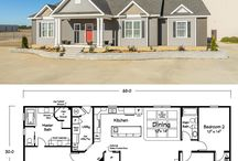 House lay out ideas