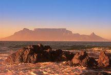 África do Sul _ Wild South Africa