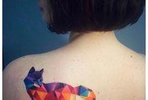 TattooX