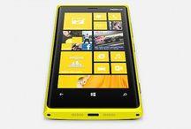 Nokia Mobile Fix in 90 mins | MobileRepairs4U