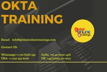 https://www.globalonlinetrainings.com/okta-training