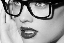 glasses / by Kelli Smith