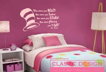 Isaiah's Room