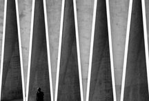 Architectural photgraphy
