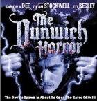 FS ~ Horror Films  (1970-1979) / by Darren Denton