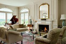 Home & Decor / home and decor i love