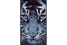 Phone/iPhone Cases / Discover unique Phone and iPhone Cases and Covers with special stories from independent designers around the world, found and curated by Boticca to bring you the best selection of Tech Accessories. / by Boticca