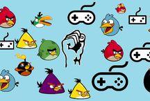 givemefive / Video games Videos Community